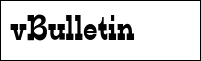 Big Six's Avatar